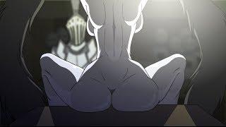 Dark Souls 2   Maughlin ain't... Laughlin'