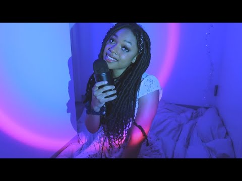 Download my future - billie eilish cover by madisyn brown