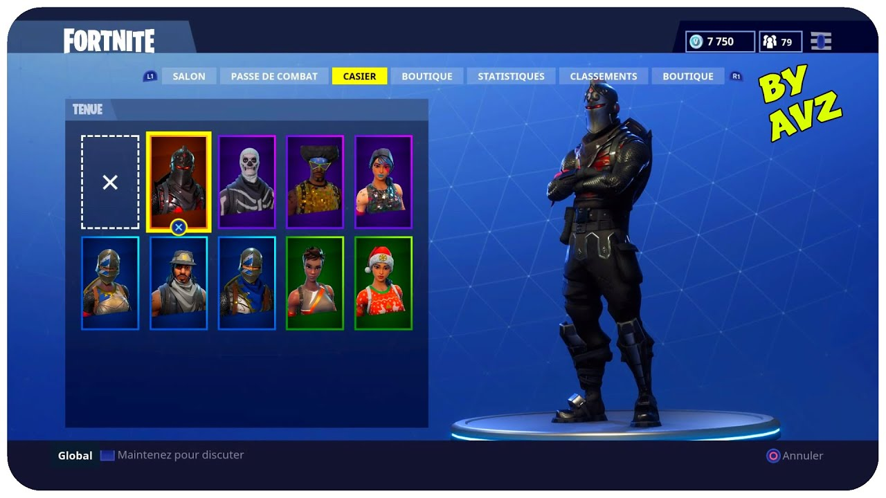 fortnite free v bucks for ps4