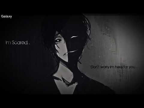 「Nightcore」→ Save Me  Lyrics