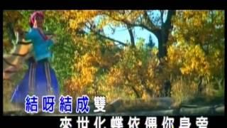 走天涯 - 降央卓瑪 (Karaoke)