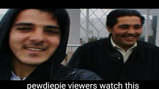 Become YOUTUBER. || ISLAMABAD NEW AIRPORT ||