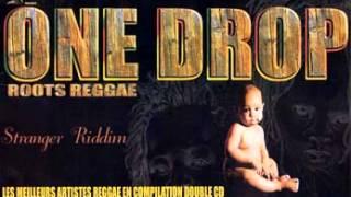 Baby G - Les Jeunes (Stranger Riddim)