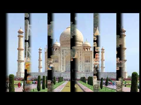 India Tour Packages, Travel Packages in India, Luxury India Tours