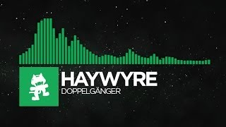 Repeat youtube video [Glitch Hop or 110BPM] - Haywyre - Doppelgänger [Monstercat LP Release]