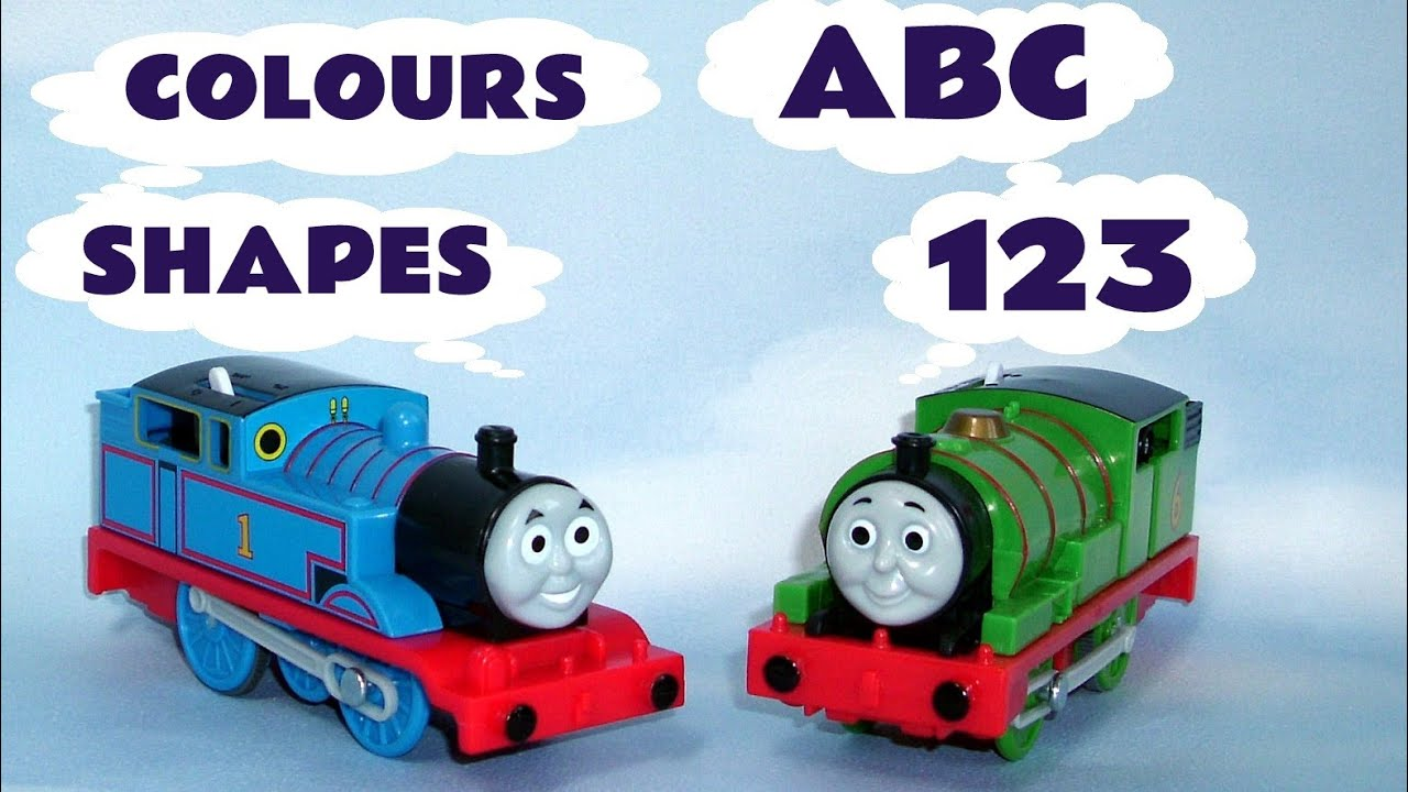 Abc 123 colours shapes sesame street educational learning song