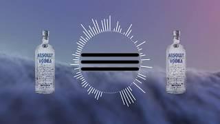 NØRSKOV - The Blyat Mobile (ft. Life of Boris)