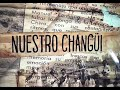 Capture de la vidéo Documental &Quot;Nuestro Changüí&Quot; ( Documentary &Quot;Our Changüí&Quot;)