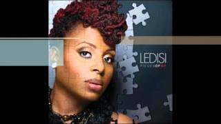 "LEDISI - Hate Me (HD Full Length Version - from ""Pieces Of Me"" album)"