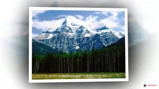 Самые красивые и удивительные места на планете земля. 3 Часть.(Самые красивые места на Земле были созданы не благодаря научно-техническому процессу или действий человек..., 2014-03-20T15:04:23.000Z)
