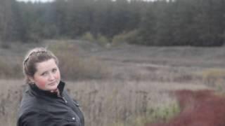 Ирина, Дневник худеющей, часть 4 14 10 2012 г  4 1
