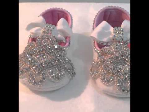 9da43eb9c Zapatos Joya Bautizo