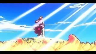 The Power of Love ~ AMV (Sailor Moon)
