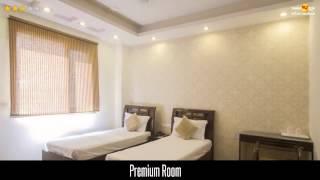 Hotel Vista Inn  New Delhi And NCR hd720