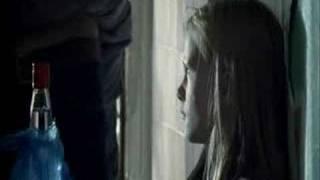BBC - White Girl - Part 4/9