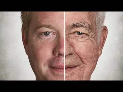Skin Aging - What are the early signs of aging?