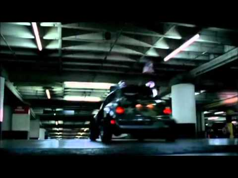 OV7 - Prisioneros (Take On Me) Video.