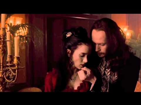 Bram Stoker's Dracula [Love Song For A Vampire]