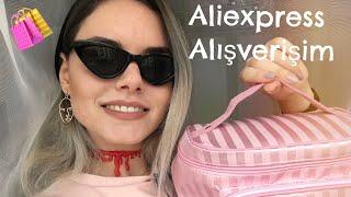 En Ucuz Alışveriş Sitesi I Aliexpress hakkında her şey ve alışverişim 🛍