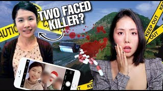 Baixar Was it Self Defense or Cold Murder? The Jeju Island Murder