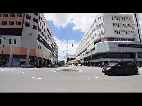 TKI Brunei Trading Forex (LarosTrader)