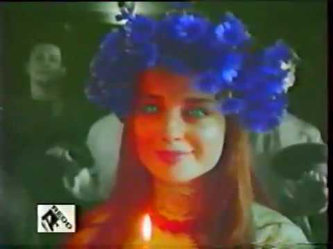 Бригада С - Дорожная (Official Video)