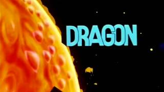 Dragonball Opening Japanese With Eng Sub