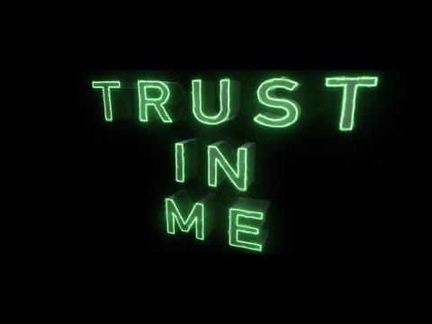 Trust In Me by Erin Rementer ft Antonio Fernandez JUNGLE BOOK ACAPELLA COVER