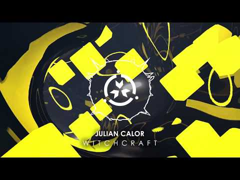 Julian Calor - Witchcraft [Official Stream]