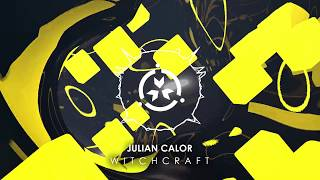 Julian Calor - Witchcraft [Official Stream] Stream/Listen: http://b...