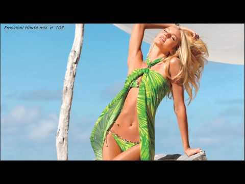 Romanian House Music only Accordion November/Novembre 2013 HD/HQ Muzic Noua Mix 103