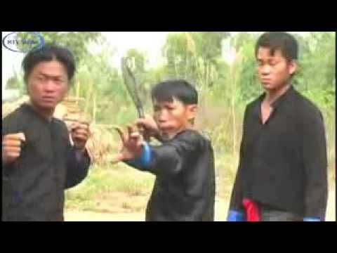 hmong movie funny 2014  collection video   YouTube thumbnail