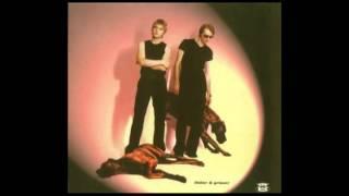 "1999: Dakar & Grinser feat. Miss Kittin - ""Le Cha"""