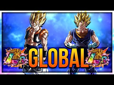 GLOBAL PLAYERS MUST WATCH! IMPORTANT VIDEO! | Dragon Ball Z Dokkan Battle