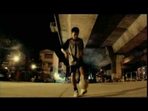 """Szenenbild aus """"Total Bangkok"""""""