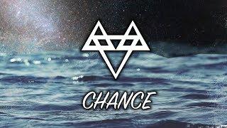 Download NEFFEX - Chance [Copyright Free]
