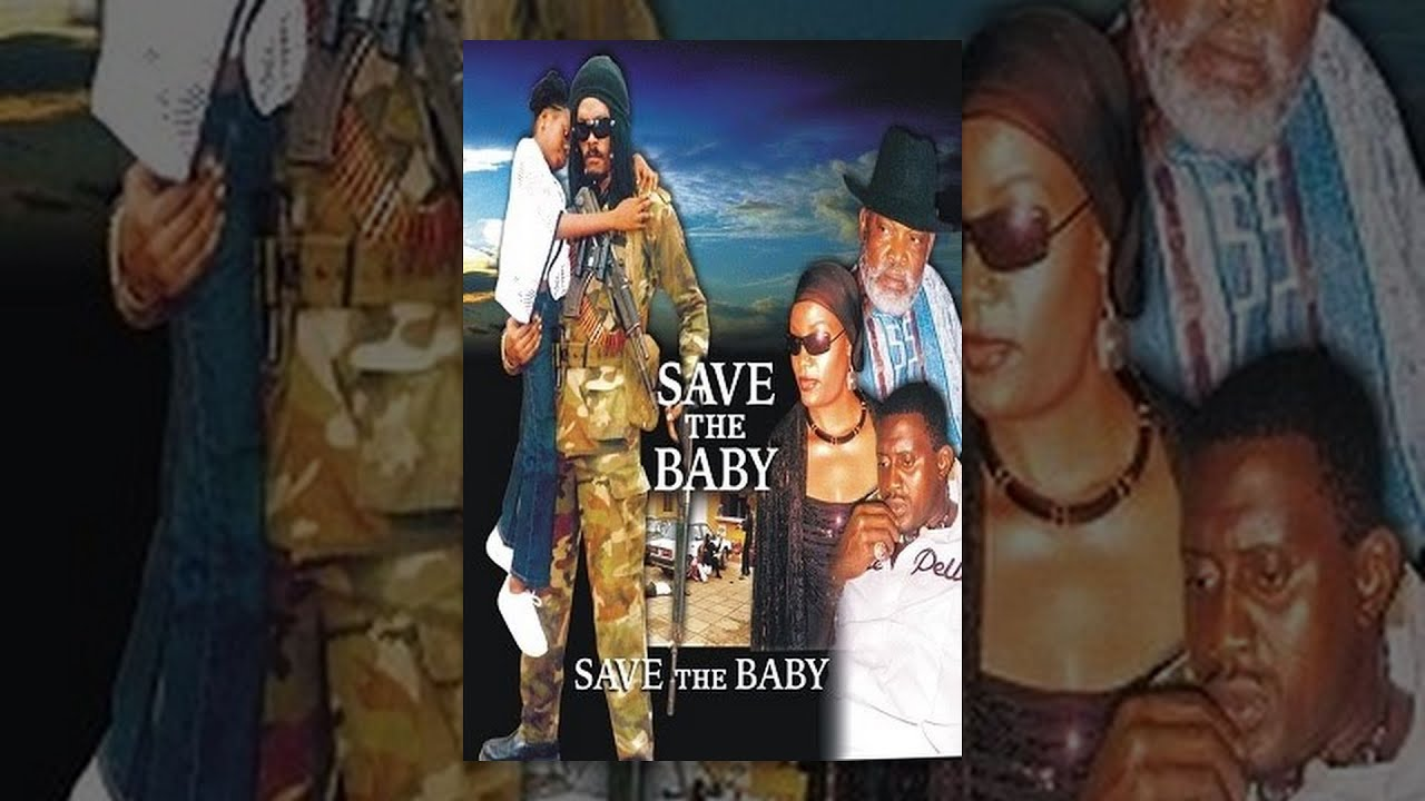 Download Save The Baby
