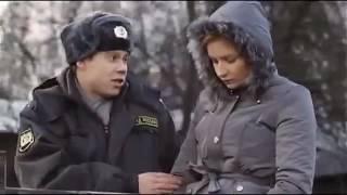 Ревность 2016 Русская мелодрама мелодрамы новинки 2016