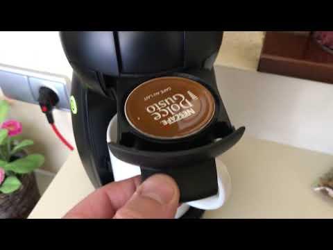 Про кофе.