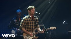 Chris Carmack - Spinning Revolver (Nashville In Concert)