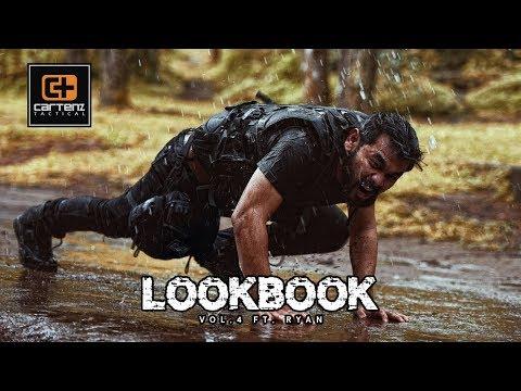 Cartenz Tactical Lookbook Vol.4 | CAM 70556 | @cartenztactical