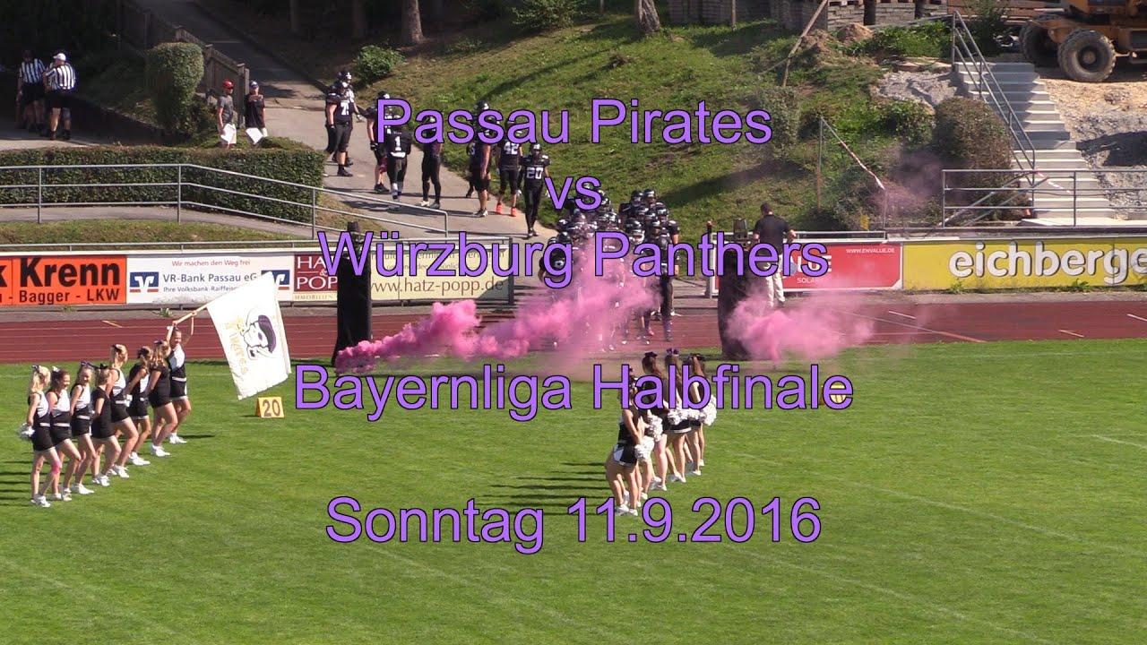 Passau Pirates