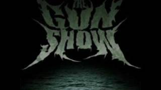 Watch Gun Show Currents video