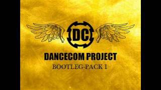 Pandora Bx - Fuckin Perfect (Dancecom Project Remix)