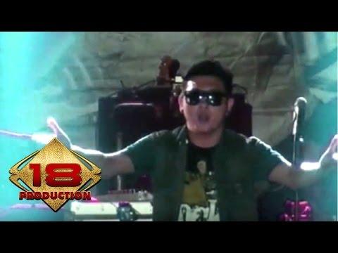 Five Minutes - Ambilkan Bulan (Live Konser Lampung Timur 11 Mei 2013)
