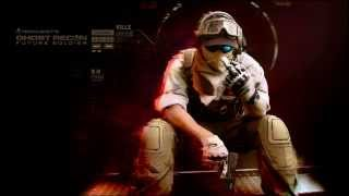 Most brutal dubstep drops in 10 minutes (2013)