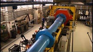 German Aerospace Center (DLR), Instİtute of Aerodynamics and Flow Technology, Spacecraft Department