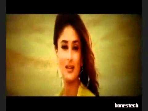 Best Songs of Kareena Kapoor~Part 1 - YouTube