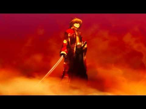 Hanachirasu OST Tyrant Pleasure