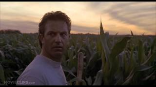 If You Build It, He Will Come - Field Of Dreams (1_9) Movie Clip (1989) Hd - Copy.mov